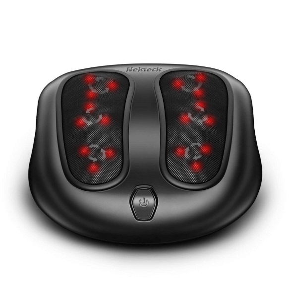 Nekteck Foot Massager
